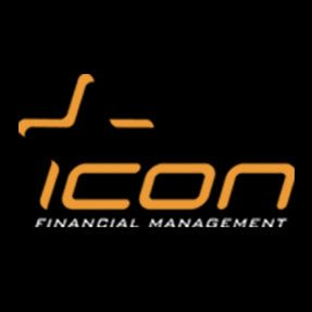 Icon Financial Management