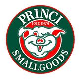 Princi Smallgoods
