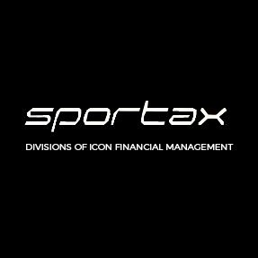 Sportax
